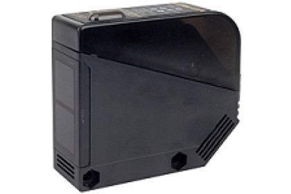 BX Series: BX700-DFR * SAME DAY DELIVERY - 1 UNIT ONLY*