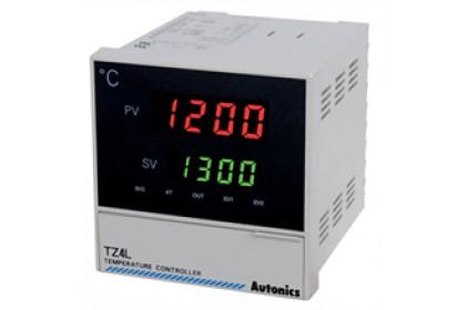 Temperature Controller: TZ4L-14R