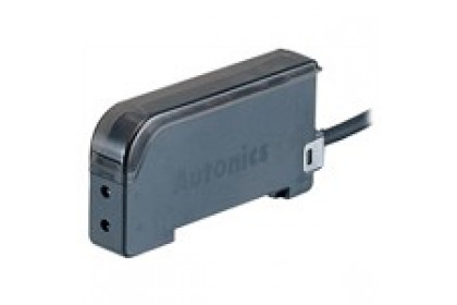 BF4R | Autonics | Fiber Optic Sensor* SAME DAY DELIVERY - 1 UNIT ONLY*