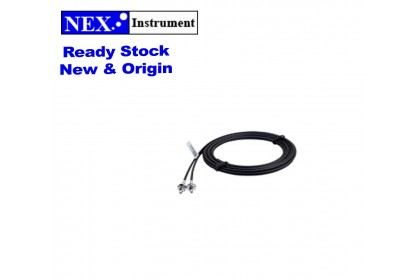 Fiber Optic Cable: FD-620-10 *  SAME DAY DELIVERY - 6 UNIT ONLY*