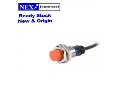 PR18-5DP *  SAME DAY DELIVERY - 3 UNIT ONLY*