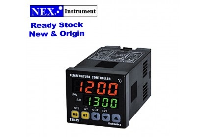 TZN4S-14R * SAME DAY DELIVERY - 1 UNIT ONLY*