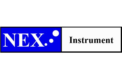 Nex Quick Scientific Instrument Sdn. Bhd.